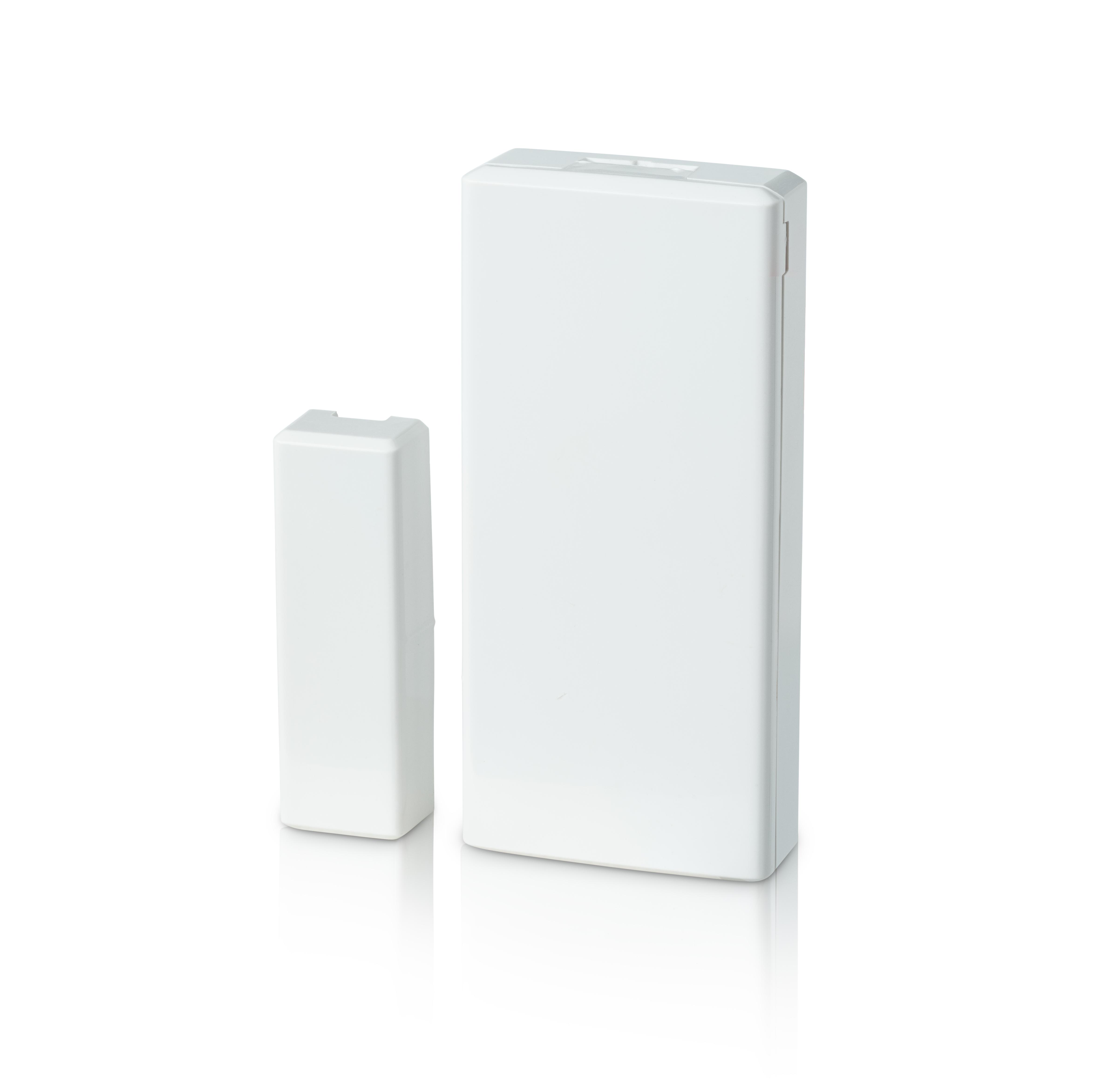 DSC PowerG PG9303 Wireless Door/Window Magnetic Contact