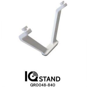 Qolsys QR0048-840 IQ Stand 2