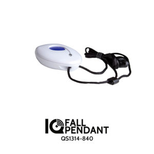 Qolsys QS1314-840 IQ Fall Pendant