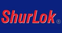 ShurLok