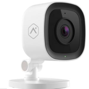 Alarm.com ADC-V523 Indoor 1080p Wi-Fi Video Camera