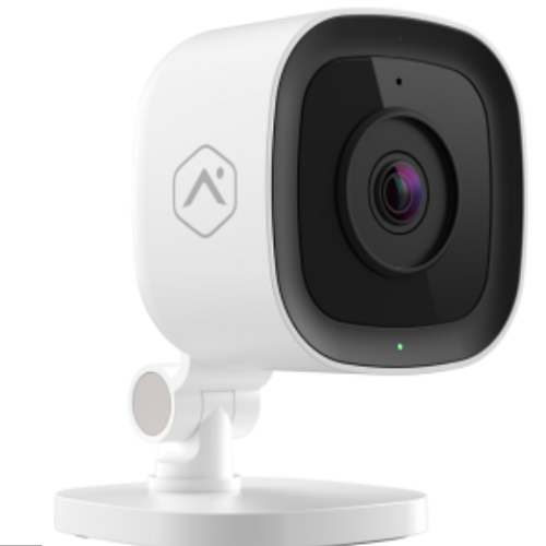 Alarm.com 1080P Indoor WiFi Video Camera ADC-V522IR