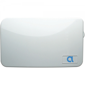 Alula BAT-CONNECT-A Triple Path LTE AT&T and IP/WiFi Communicator