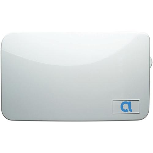 Alula BAT-CONNECT-V Triple Path LTE Verizon and IP/WiFi Communicator