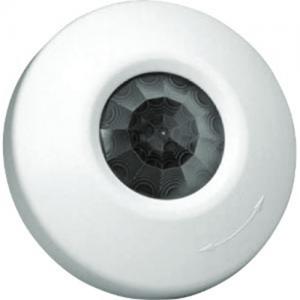 WBOX 0E-PIRCM Ceiling Mount Passive Infrared Motion Sensor