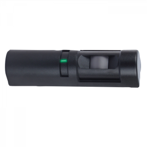 Bosch DS151i Request-to-Exit Detectors