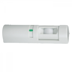 Bosch DS150i Request-to-Exit Detectors