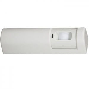 Bosch DS160 High Performance Request‑to‑Exit Detectors