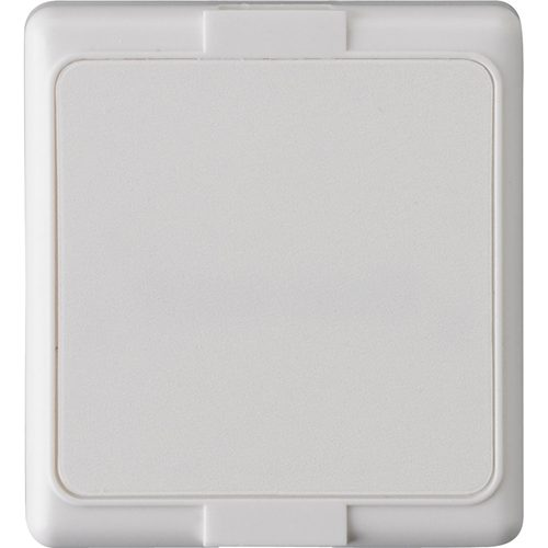 Honeywell Home 5870API-WH Wireless Indoor Asset Protection