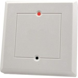 Bosch DS1102i Square Glassbreak Detector