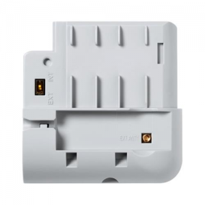 Honeywell Home PROLTE-A ProSeries AT&T LTE Cellular Communications Module