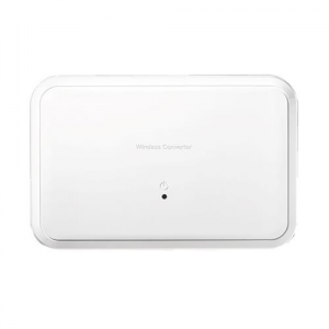 Honeywell Home PROSIXC2W ProSeries Hardwired to SIX Wireless Converter