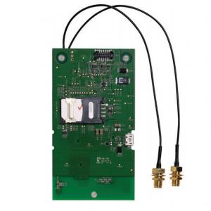 Honeywell LTE-21V 4G LTE Communicator for VISTA21iPLTE
