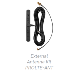 Honeywell Home PROLTE-ANT ProSeries Extended Antenna for LTE Cellular Module