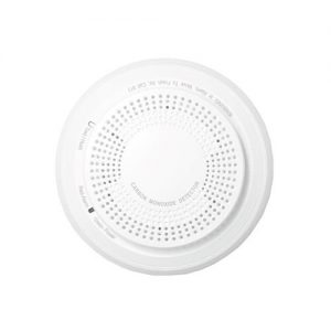 Honeywell Home PROSIXCO ProSeries Carbon Monoxide (CO) Detector