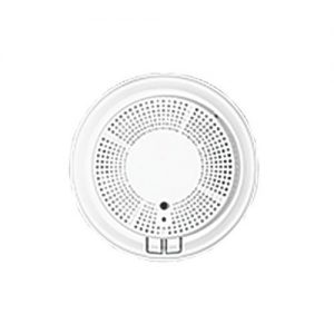 Honeywell Home PROSIXCOMBO ProSeries Wireless Smoke / Heat and CO Detector