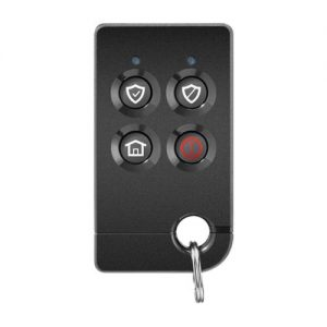 Honeywell Home PROSIXFOB ProSeries Wireless Keyfob