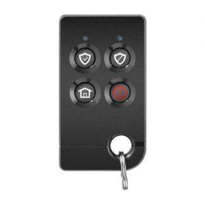 Honeywell Home PROSIXFOB ProSeries Wireless Keyfob