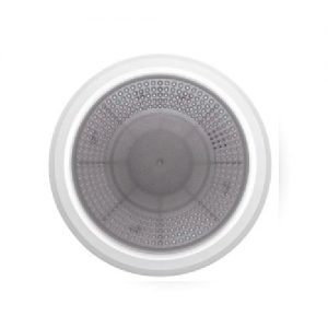 Honeywell Home PROSIXSIRENO ProSeries Wireless Outdoor Siren