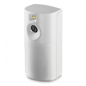 Honeywell Home PROINDMV ProSeries Wireless Indoor Motion Viewer