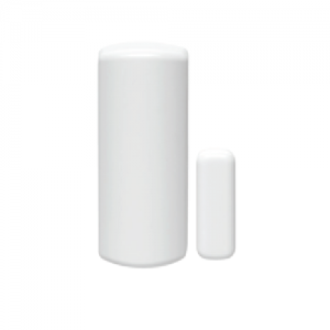 Honeywell Home PROSIXMINI2 ProSeries Wireless Mini Door / Window Sensor