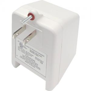 WBOX 0E-PPS1220 12VAC, 20VA Plug-In Transformer