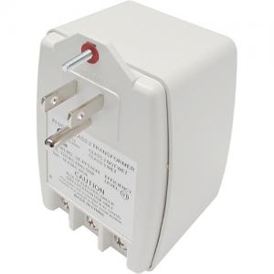 WBOX 0E-PPS1240 12VAC, 40VA Plug-In Transformer