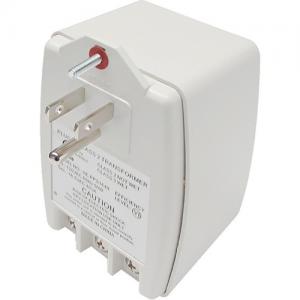 WBOX 0E-PPS1650 16.5VAC, 50VA Plug-In Transformer