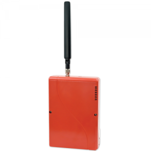 Telguard TG-7FP TG7FPA 4G/5G Sole Path Communicator for Commercial Fire