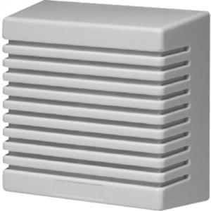 WBOX 0E-WALLSPEKR 15W Wall Speaker