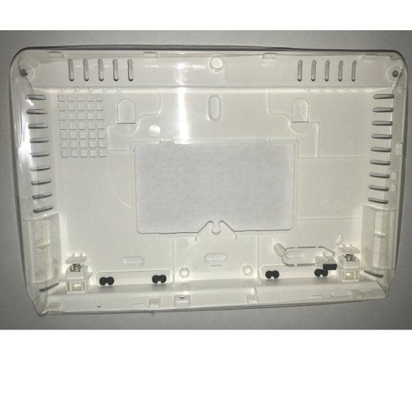 Qolsys QR0050-840 IQ Panel 2 /2+ Backplate