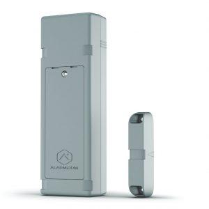 Alarm.com ADC-FLEX-100-AT Flex IO Wireless LTE AT&T Sensor