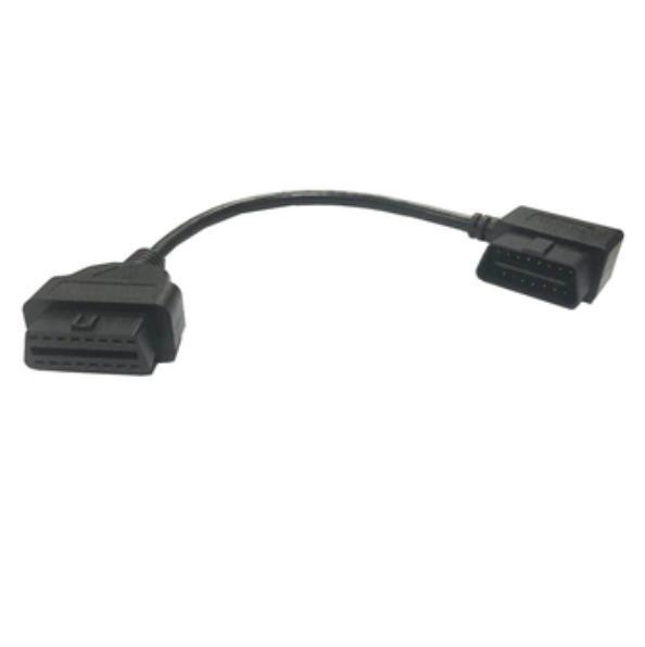 Alarm.com ADC-OBDII-EXT-L Car Connector OBD-II Extension (Left)