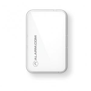 Alarm.com ADC-S2000-T Temperature Sensor