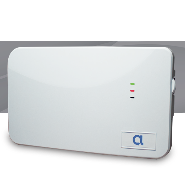 Alula RE524X Residential Wireless to Wireless Translator