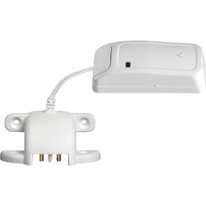 DSC PowerG PG9985 Wireless Flood Detector