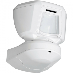 DSC PowerG PG9994 Wireless Outdoor PIR Motion Detector